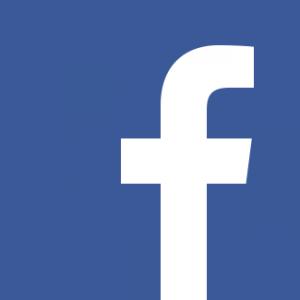 gruppo facebook (ex forum)